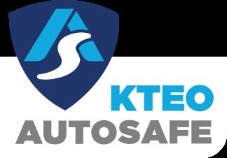 Autosafe ΚΤΕΟ