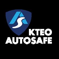autosafe-logo-white footer
